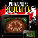 Online Roulette Guru