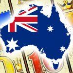australian pokies